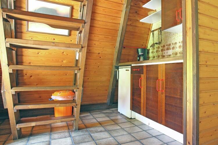 vakantiehuis Duitsland, Sauerland, Bestwig-Untervalme vakantiehuis DE-59909-04