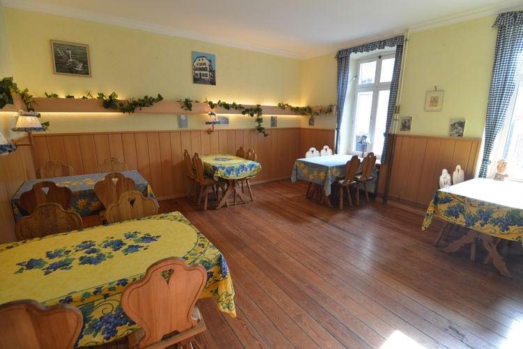 Ferienhaus Zum Weissen Rössel (261236), Ürzig, Mosel-Saar, Rheinland-Pfalz, Deutschland, Bild 12