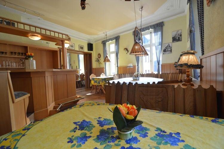 Ferienhaus Zum Weissen Rössel (261236), Ürzig, Mosel-Saar, Rheinland-Pfalz, Deutschland, Bild 9