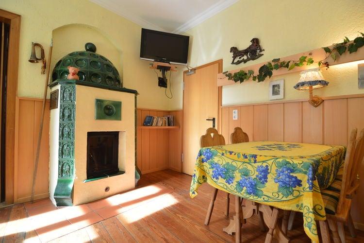 Ferienhaus Zum Weissen Rössel (261236), Ürzig, Mosel-Saar, Rheinland-Pfalz, Deutschland, Bild 11