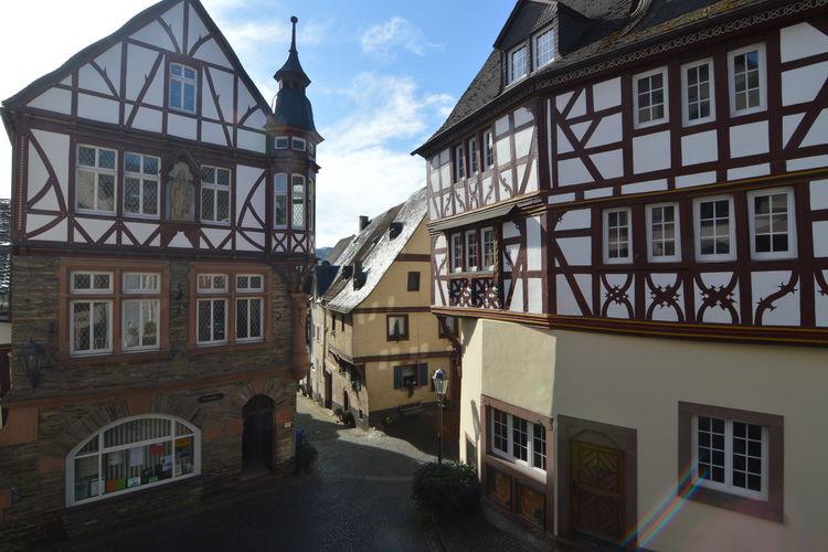 Ferienhaus Zum Weissen Rössel (261236), Ürzig, Mosel-Saar, Rheinland-Pfalz, Deutschland, Bild 32
