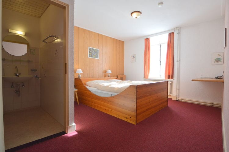 Ferienhaus Zum Weissen Rössel (261236), Ürzig, Mosel-Saar, Rheinland-Pfalz, Deutschland, Bild 22