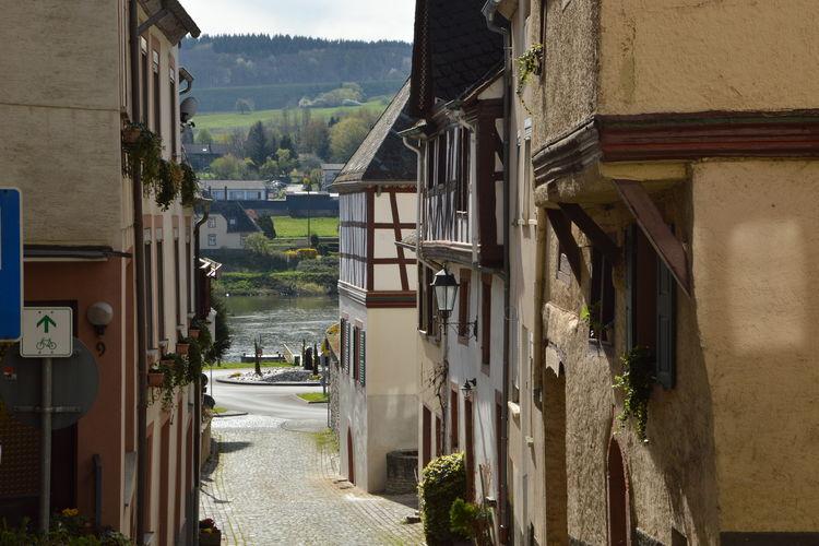 Ferienhaus Zum Weissen Rössel (261236), Ürzig, Mosel-Saar, Rheinland-Pfalz, Deutschland, Bild 33