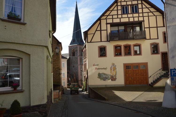 Ferienhaus Zum Weissen Rössel (261236), Ürzig, Mosel-Saar, Rheinland-Pfalz, Deutschland, Bild 34