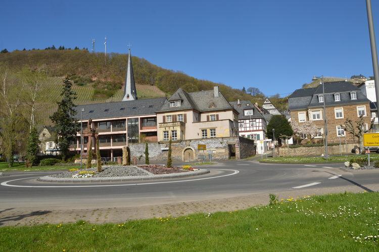 Ferienhaus Zum Weissen Rössel (261236), Ürzig, Mosel-Saar, Rheinland-Pfalz, Deutschland, Bild 36