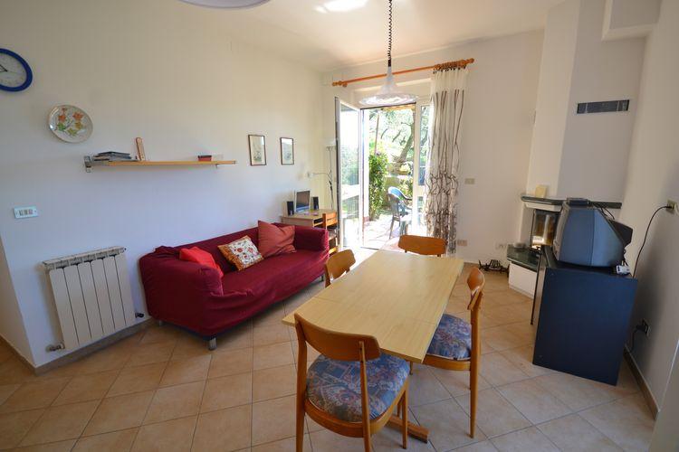 Vakantiehuizen Moneglia te huur Moneglia- IT-16030-05   met wifi te huur