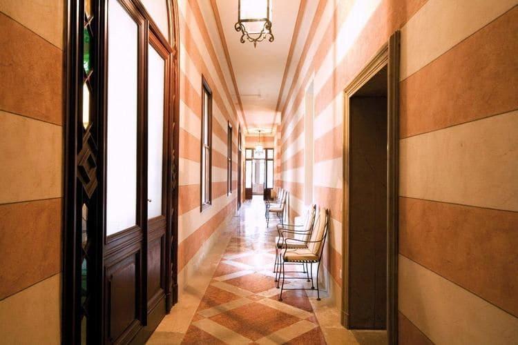 Ferienhaus Traumschloss für königlichen Urlaub in Norditalien (261623), Monselice, Padua, Venetien, Italien, Bild 7