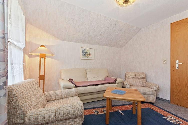 Appartement Oostenrijk, Vorarlberg, Bartholomäberg Appartement AT-6780-43
