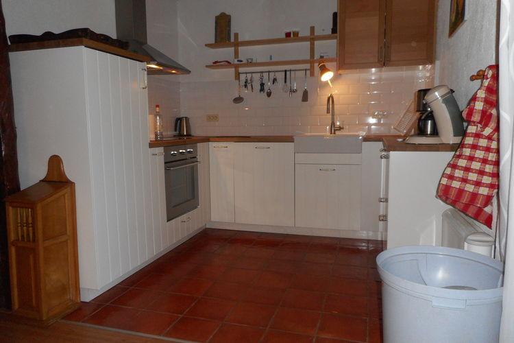 Ferienhaus Maison de la Loutre (261833), Agnières en Dévoluy, Hautes-Alpes, Provence - Alpen - Côte d'Azur, Frankreich, Bild 11