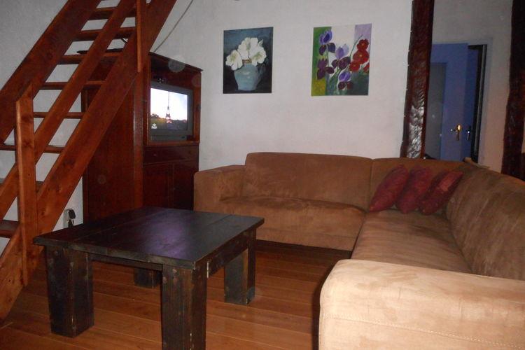 Ferienhaus Maison de la Loutre (261833), Agnières en Dévoluy, Hautes-Alpes, Provence - Alpen - Côte d'Azur, Frankreich, Bild 7