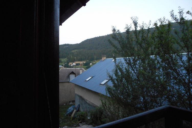 Ferienhaus Maison de la Loutre (261833), Agnières en Dévoluy, Hautes-Alpes, Provence - Alpen - Côte d'Azur, Frankreich, Bild 17