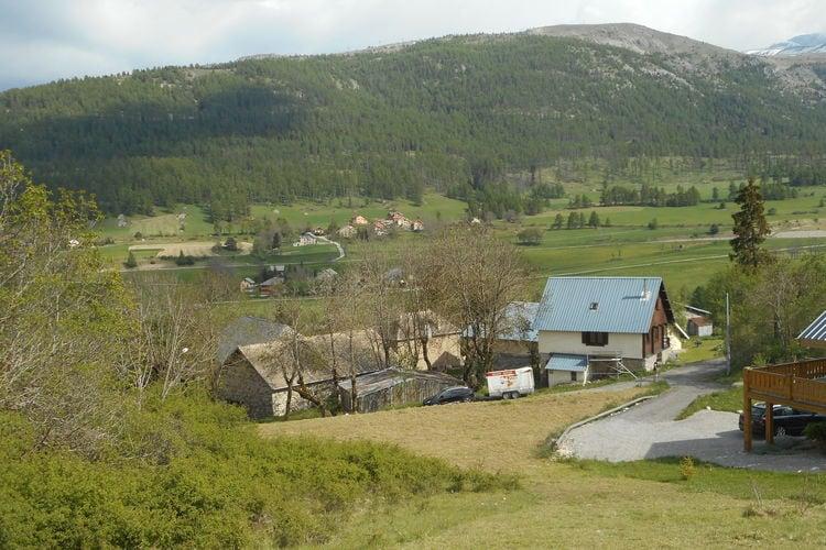 Ferienhaus Maison de la Loutre (261833), Agnières en Dévoluy, Hautes-Alpes, Provence - Alpen - Côte d'Azur, Frankreich, Bild 21