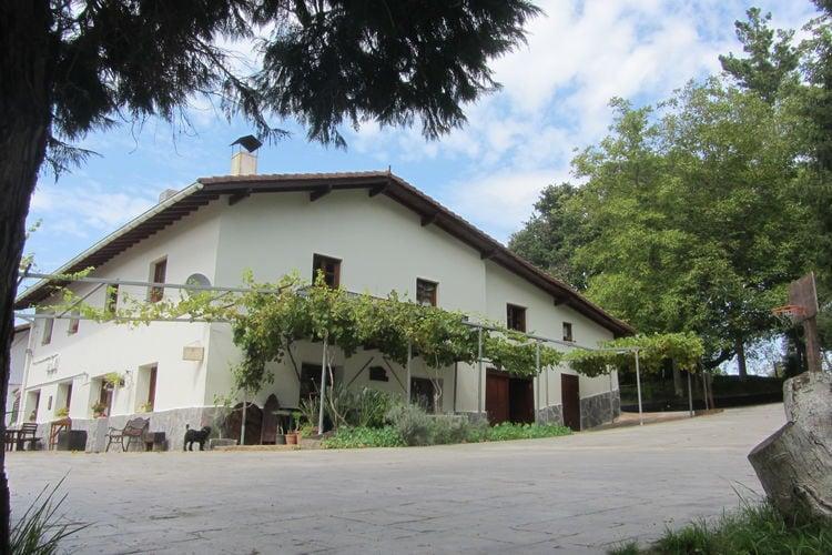 Casa Helga
