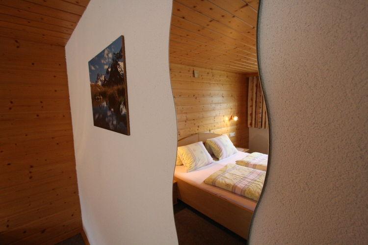 Holiday apartment Andrea (263449), St. Gallenkirch, Montafon, Vorarlberg, Austria, picture 12