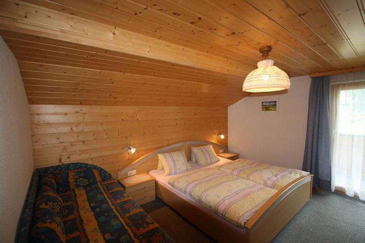 Holiday apartment Andrea (263449), St. Gallenkirch, Montafon, Vorarlberg, Austria, picture 13