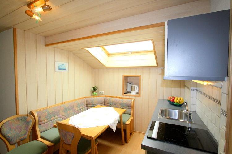 Holiday apartment Andrea (263449), St. Gallenkirch, Montafon, Vorarlberg, Austria, picture 10