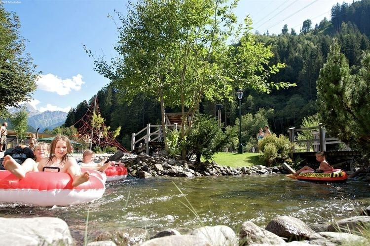 Holiday apartment Andrea (263449), St. Gallenkirch, Montafon, Vorarlberg, Austria, picture 21