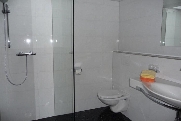 Holiday apartment Andrea (263449), St. Gallenkirch, Montafon, Vorarlberg, Austria, picture 14