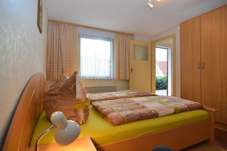 Ferienhaus Heidi (263461), Mittelndorf, Sächsische Schweiz, Sachsen, Deutschland, Bild 9