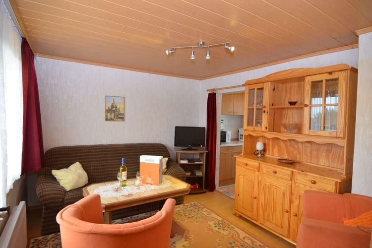 Ferienhaus Heidi (263461), Mittelndorf, Sächsische Schweiz, Sachsen, Deutschland, Bild 3
