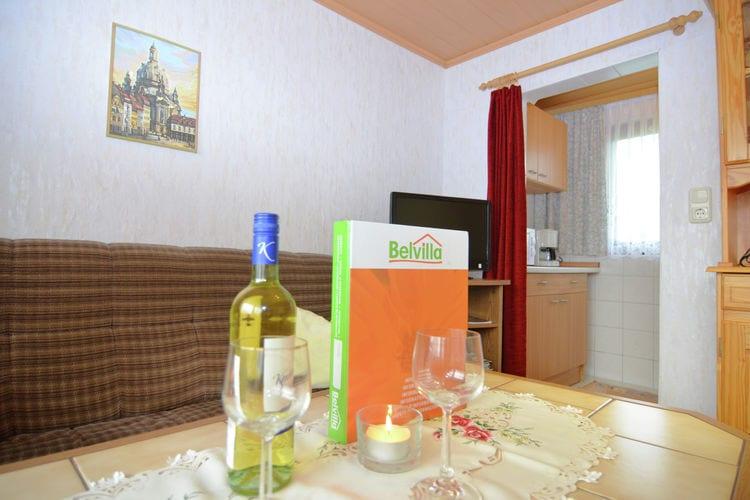 Ferienhaus Heidi (263461), Mittelndorf, Sächsische Schweiz, Sachsen, Deutschland, Bild 4