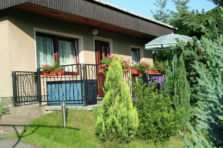Ferienhaus Heidi (263461), Mittelndorf, Sächsische Schweiz, Sachsen, Deutschland, Bild 14