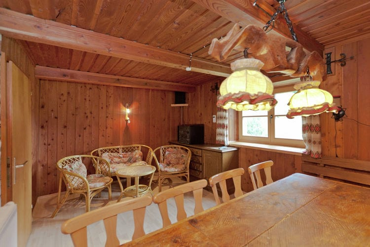 Ref: AT-5661-22 6 Bedrooms Price