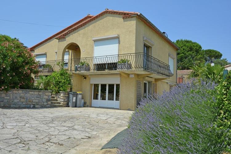 Ferienhaus Beauregard (264229), Carcassonne, Aude Binnenland, Languedoc-Roussillon, Frankreich, Bild 3