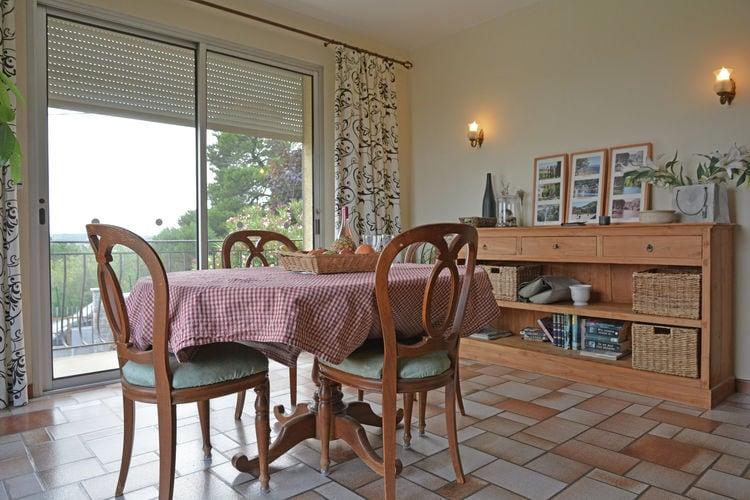 Ferienhaus Beauregard (264229), Carcassonne, Aude Binnenland, Languedoc-Roussillon, Frankreich, Bild 9