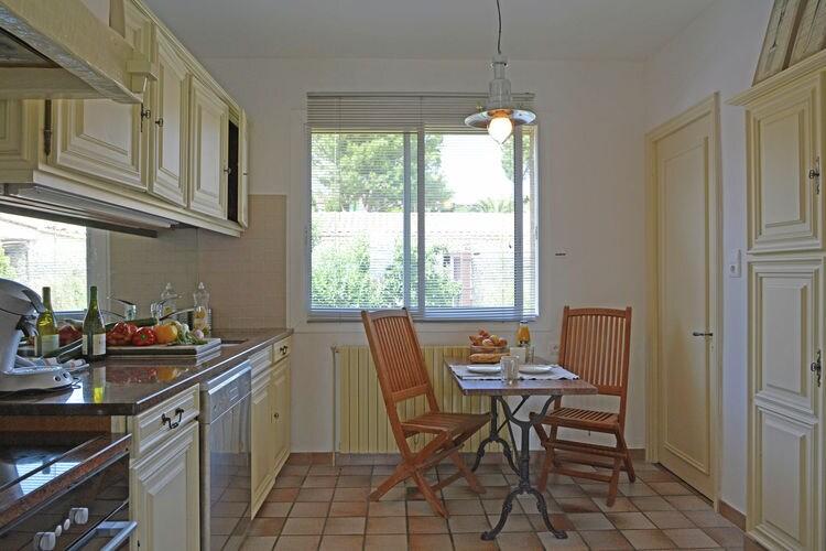 Ferienhaus Beauregard (264229), Carcassonne, Aude Binnenland, Languedoc-Roussillon, Frankreich, Bild 10