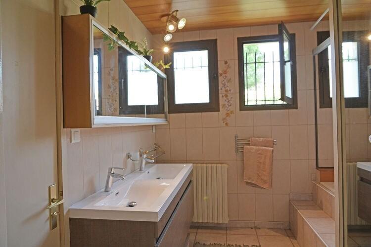 Ferienhaus Beauregard (264229), Carcassonne, Aude Binnenland, Languedoc-Roussillon, Frankreich, Bild 20