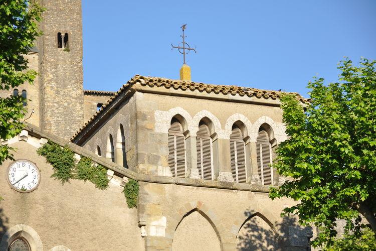 Ferienhaus Beauregard (264229), Carcassonne, Aude Binnenland, Languedoc-Roussillon, Frankreich, Bild 30