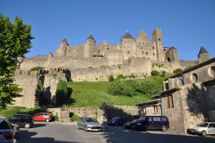 Ferienhaus Beauregard (264229), Carcassonne, Aude Binnenland, Languedoc-Roussillon, Frankreich, Bild 28