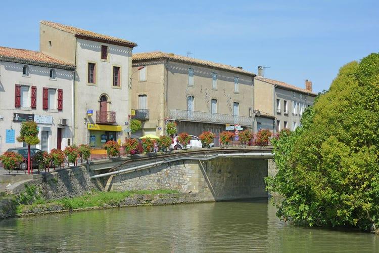 Ferienhaus Beauregard (264229), Carcassonne, Aude Binnenland, Languedoc-Roussillon, Frankreich, Bild 34