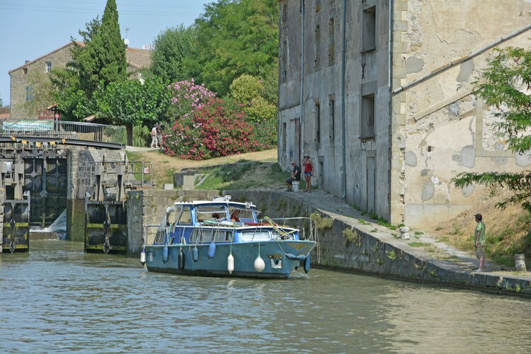 Ferienhaus Beauregard (264229), Carcassonne, Aude Binnenland, Languedoc-Roussillon, Frankreich, Bild 35
