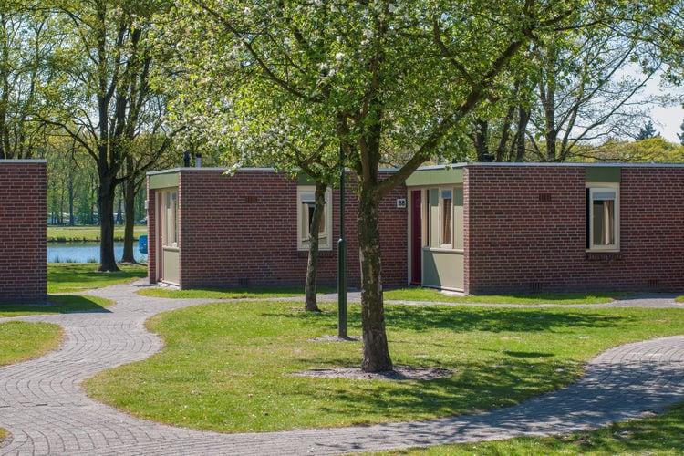 Vakantiehuizen Nederland | Limburg | Vakantiehuis te huur in Arcen met zwembad  met wifi 6 personen