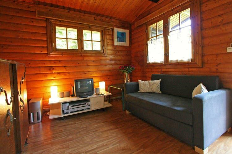 Ref: LU-9672-01 2 Bedrooms Price