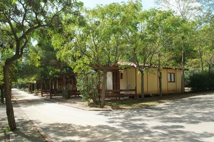 Ferienhaus Camping Vilanova Park 2 (264814), Vilanova i la Geltrú, Costa del Garraf, Katalonien, Spanien, Bild 1