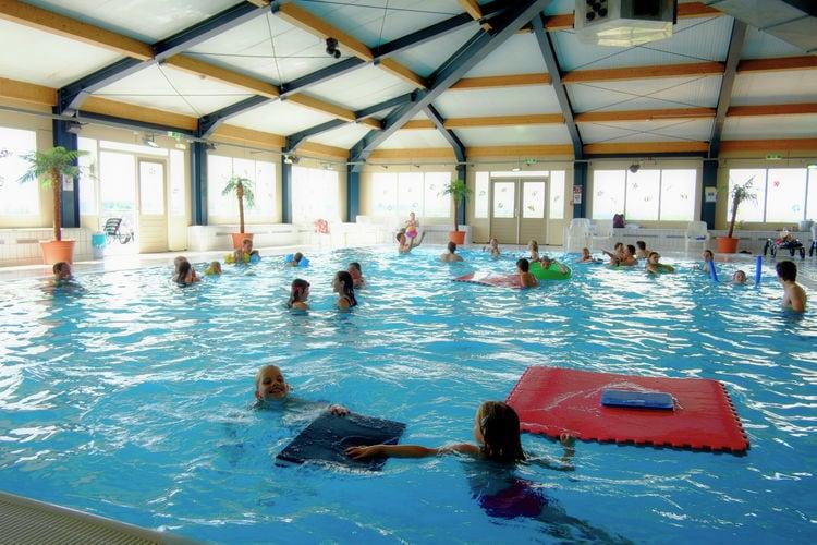 Vakantiehuizen Duitsland | Moezel | Villa te huur in Cochem met zwembad  met wifi 8 personen
