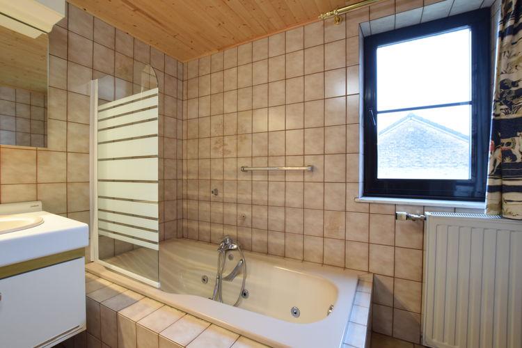 Ferienhaus Les Sorbiers (265070), Saint-Hubert, Luxemburg (BE), Wallonien, Belgien, Bild 31