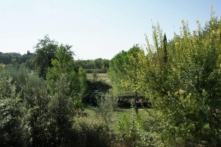 Ferienwohnung Villa Camelia (265482), Arpaillargues et Aureillac, Gard Binnenland, Languedoc-Roussillon, Frankreich, Bild 24