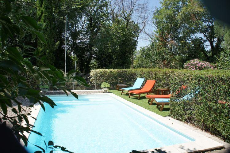 Ferienwohnung Villa Camelia (265482), Arpaillargues et Aureillac, Gard Binnenland, Languedoc-Roussillon, Frankreich, Bild 5