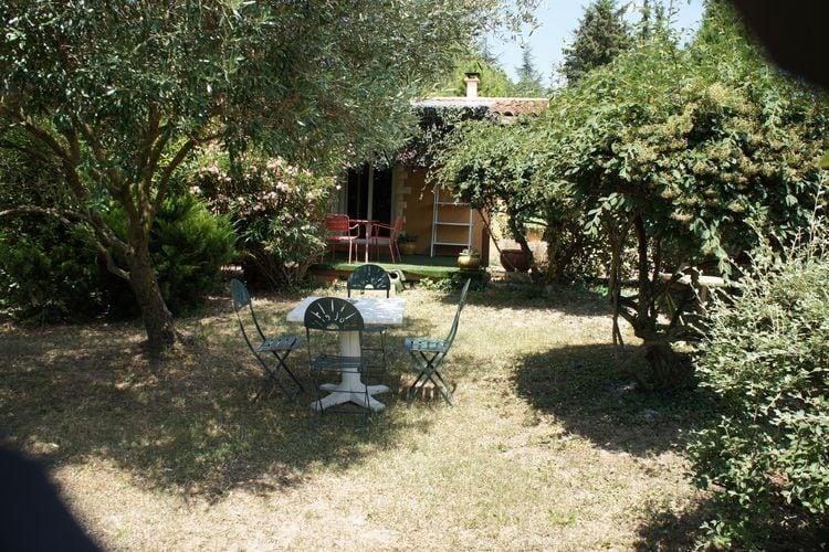 Ferienwohnung Villa Camelia (265482), Arpaillargues et Aureillac, Gard Binnenland, Languedoc-Roussillon, Frankreich, Bild 22