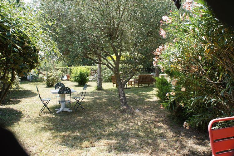 Ferienwohnung Villa Camelia (265482), Arpaillargues et Aureillac, Gard Binnenland, Languedoc-Roussillon, Frankreich, Bild 23