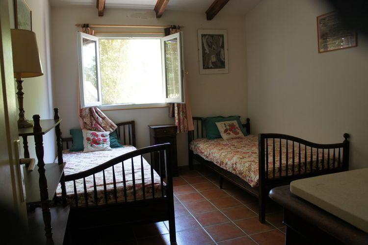 Ferienwohnung Villa Camelia (265482), Arpaillargues et Aureillac, Gard Binnenland, Languedoc-Roussillon, Frankreich, Bild 11