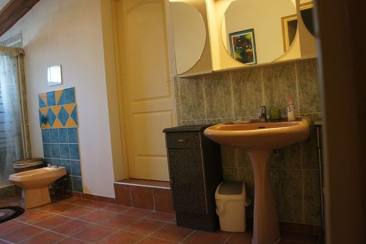 Ferienwohnung Villa Camelia (265482), Arpaillargues et Aureillac, Gard Binnenland, Languedoc-Roussillon, Frankreich, Bild 15