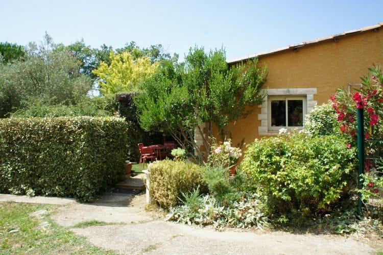 Ferienwohnung Villa Camelia (265482), Arpaillargues et Aureillac, Gard Binnenland, Languedoc-Roussillon, Frankreich, Bild 2