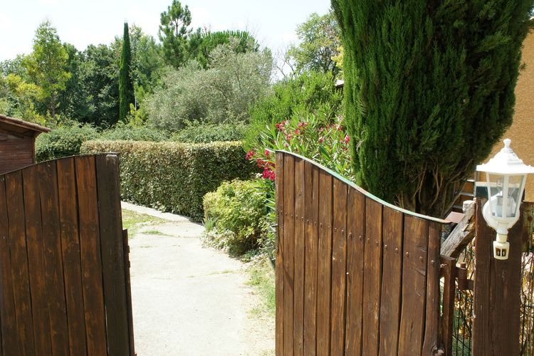 Ferienwohnung Villa Camelia (265482), Arpaillargues et Aureillac, Gard Binnenland, Languedoc-Roussillon, Frankreich, Bild 32