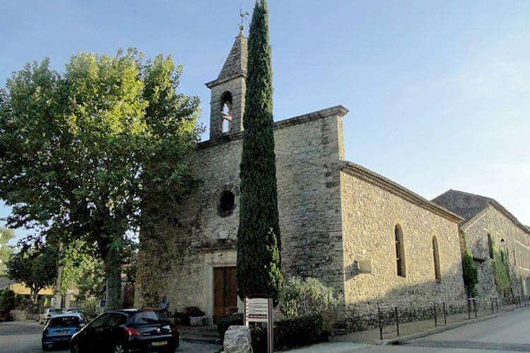 Ferienwohnung Villa Camelia (265482), Arpaillargues et Aureillac, Gard Binnenland, Languedoc-Roussillon, Frankreich, Bild 26