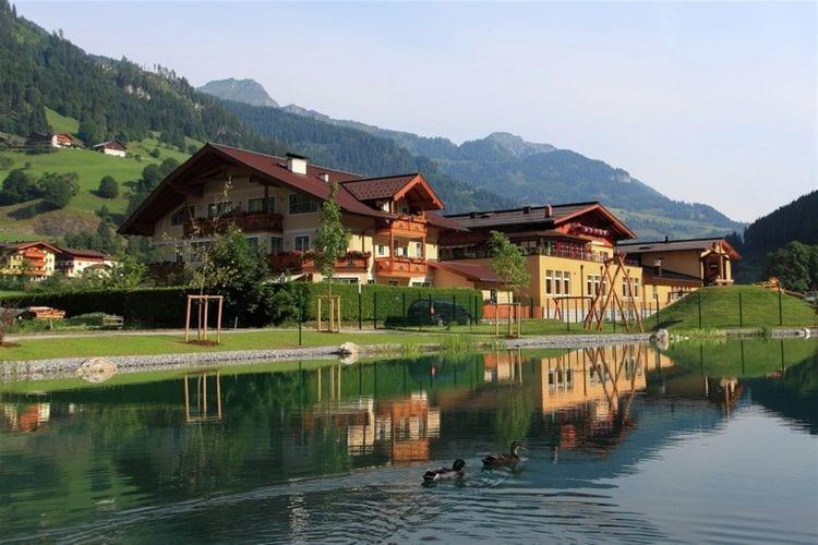 Ferienwohnung Haus am See (269792), Großarl, Pongau, Salzburg, Österreich, Bild 2